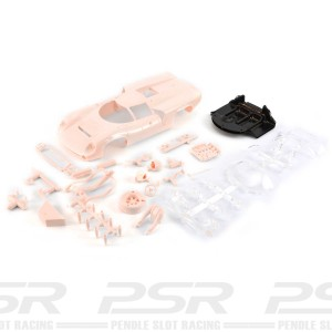 Thunder Slot Lola T70 MkIII Body Kit