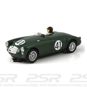 SCX MGA No.41 Le Mans 1955