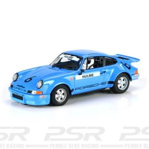 Slotwings Porsche 911 Race Of Champions 1973 Hulme