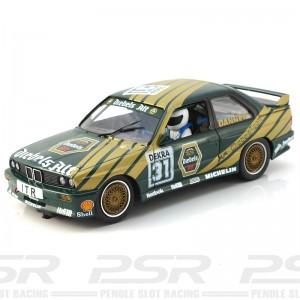 Slotwings BMW M3 E30 DTM 1991 Christian Danner