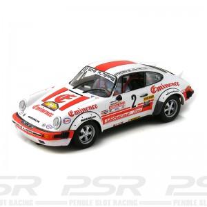 Slotwings Porsche 911 No.2 Eminence