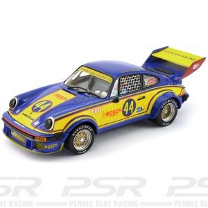 Slotwings Porsche 934/5 Mid Ohio IMSA 1977