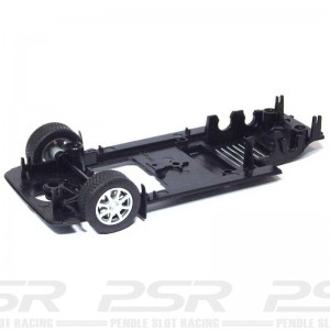 Scalextric Underpan Ford RS200