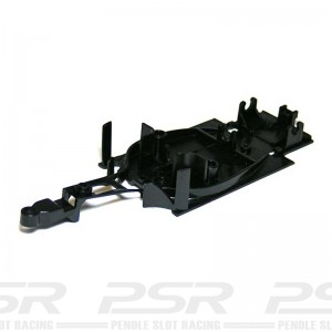 Scalextric Underpan Renault F1 R31