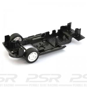 Scalextric Underpan Audi Sport Quattro