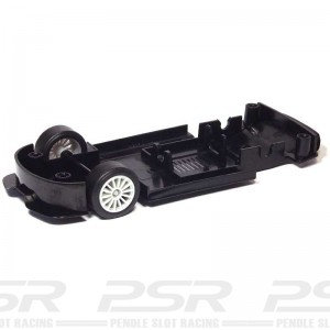 Scalextric Underpan Start GT Lightning