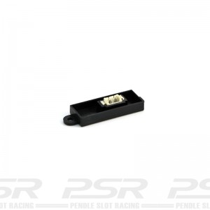Scalextric DPR Module Cover Karts