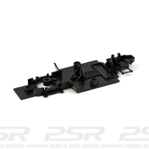 Scalextric Underpan Tyrrell P34
