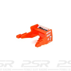Scalextric McLaren MP4/10 F1 Rear Wing No.7