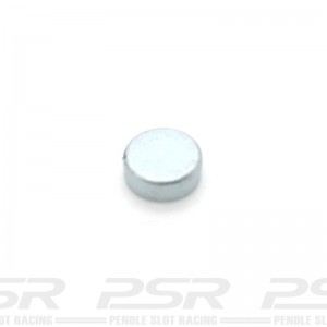 Scalextric Barrel Magnet Pack x10