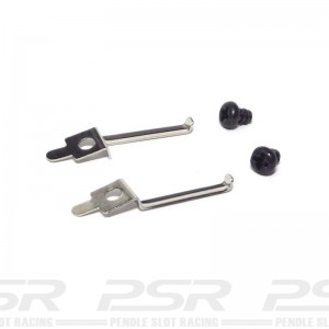 Scalextric Contacts & Screws