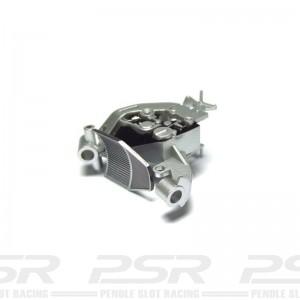 Scalextric Moto GP Frame & Radiator Assembly