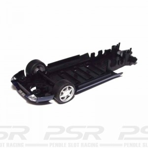 Scalextric Underpan Ford GT 2003