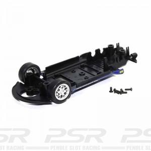 Scalextric Underpan Seat Leon