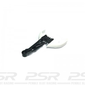 Scalextric Underpan Front Piece A1 GP