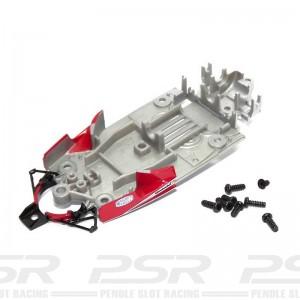 Scalextric Underpan Ferrari 312 T2