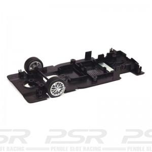 Scalextric Underpan Porsche RS Spyder
