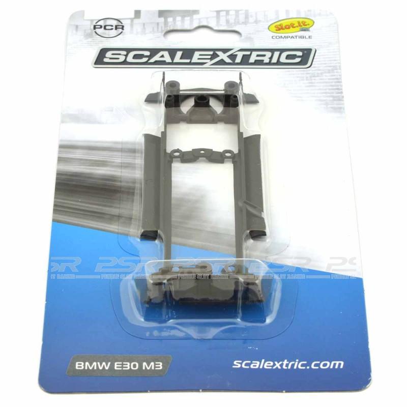 PCR BMW E30 M3 Chassis