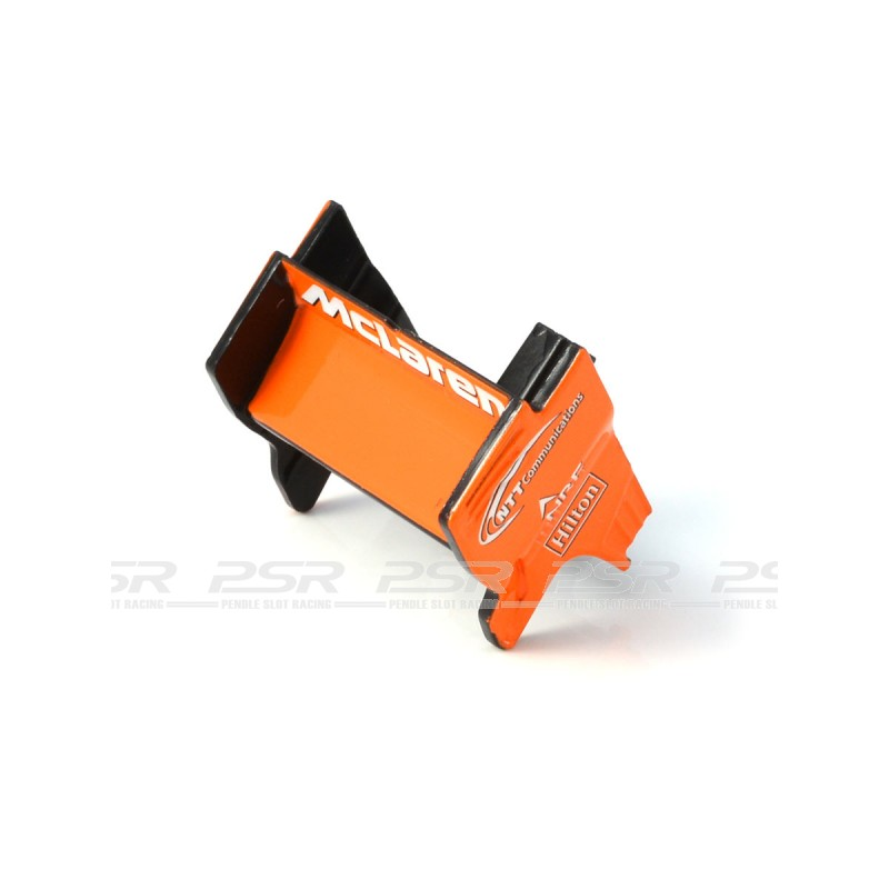 Scalextric McLaren F1 Rear Wing
