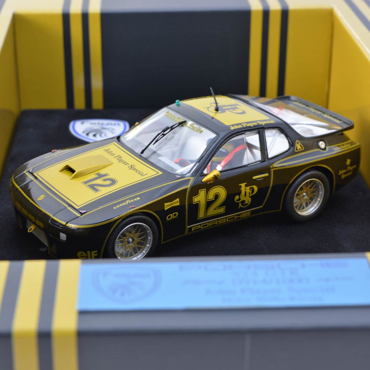 Pendle Slot Racing Scalextric Cars Spares Track Sets