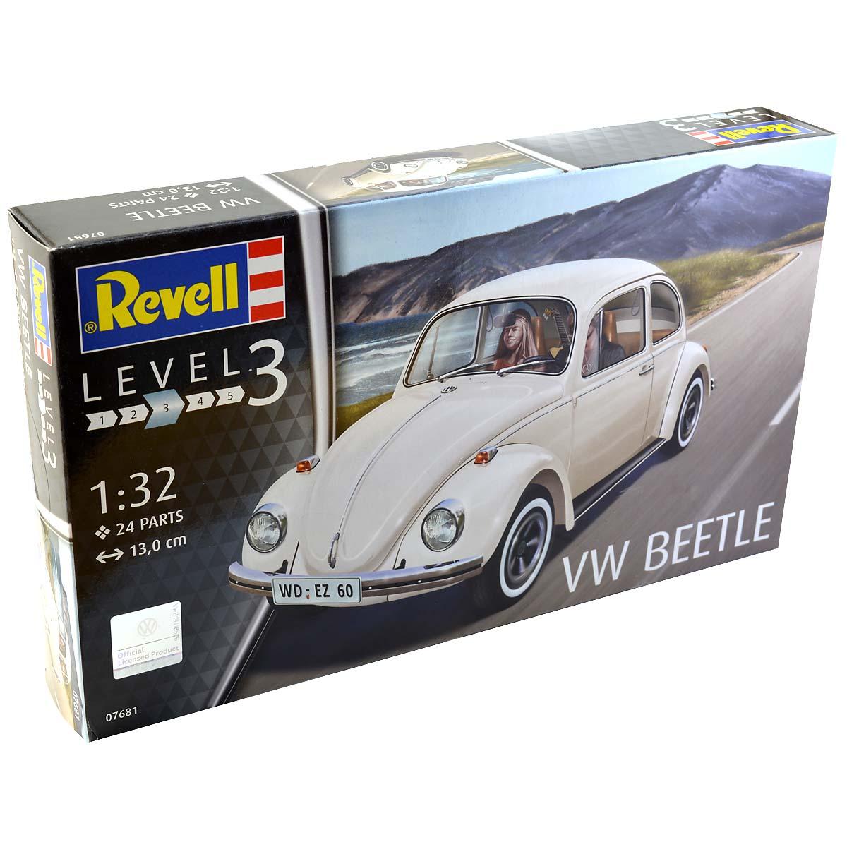 Revell Slot Cars Uk
