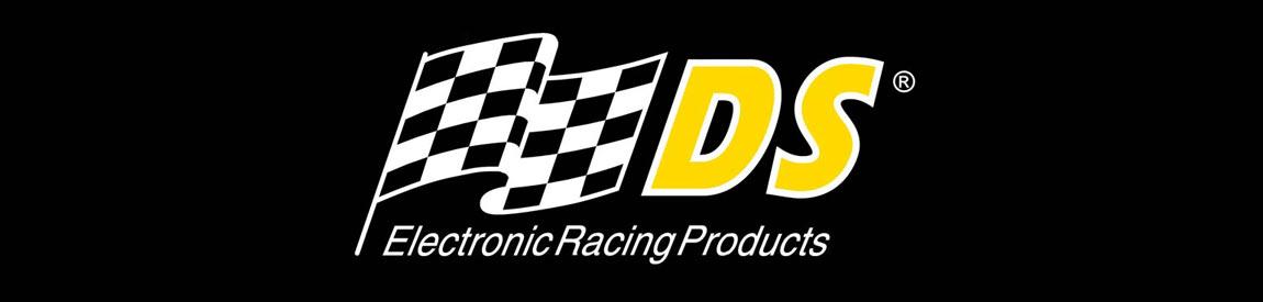 DS Racing