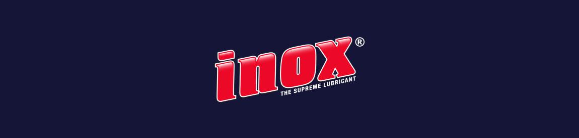 Inox Lubricants