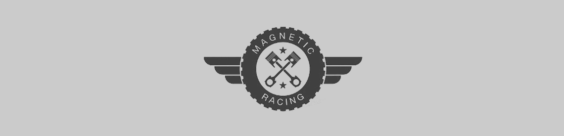 Magnetic Racing