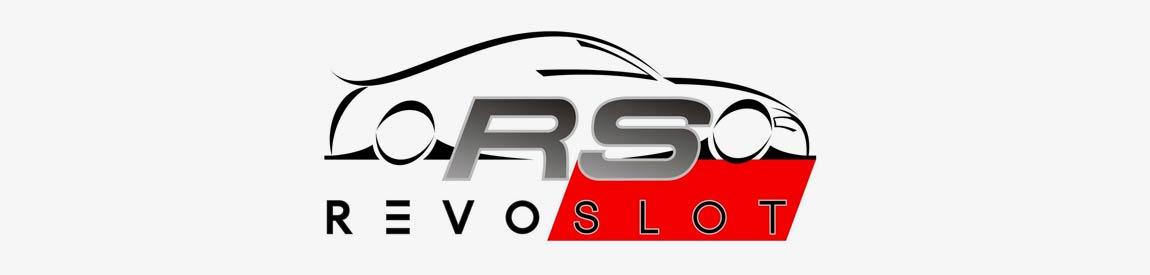 RevoSlot Spares