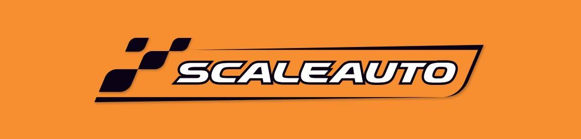 Scaleauto 1:24 Spares