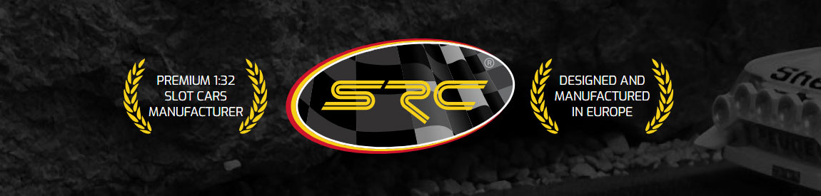 SRC Spares