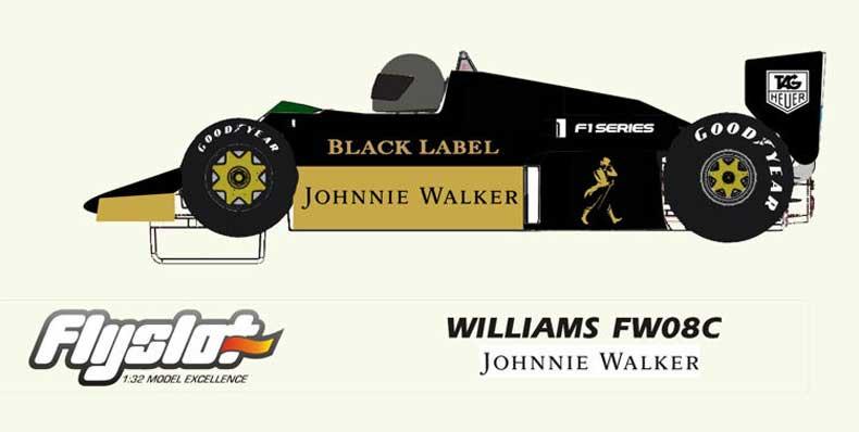 FlySlot F1 Famous Drink Brands