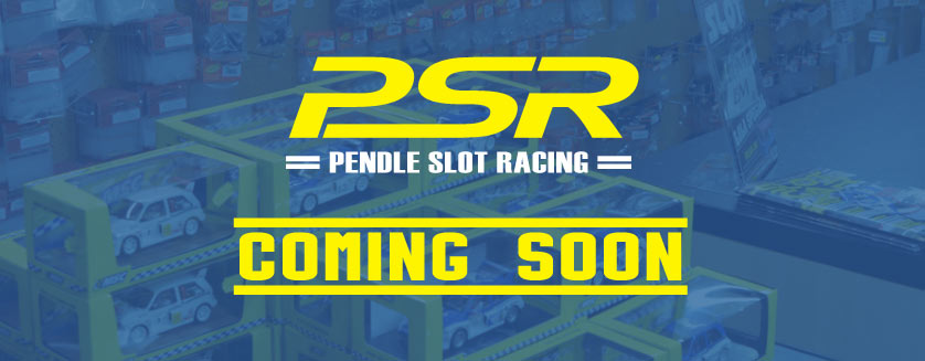 New PSR Click & Collect Counter