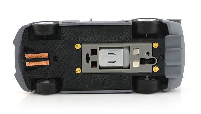 Kit Option 2 (Complete Basic Kit)