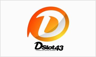Dslot43