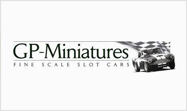 GP-Miniatures