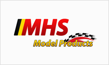 Model Hobby Shop