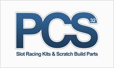 PCS 32