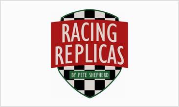 Racing Replicas