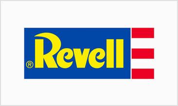 Revell-Monogram
