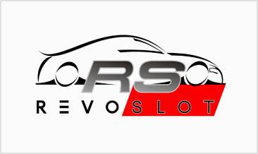 RevoSlot Cars