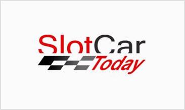 SlotCar Today