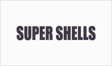 Super Shells