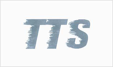 TTS 1/24 Model Cars