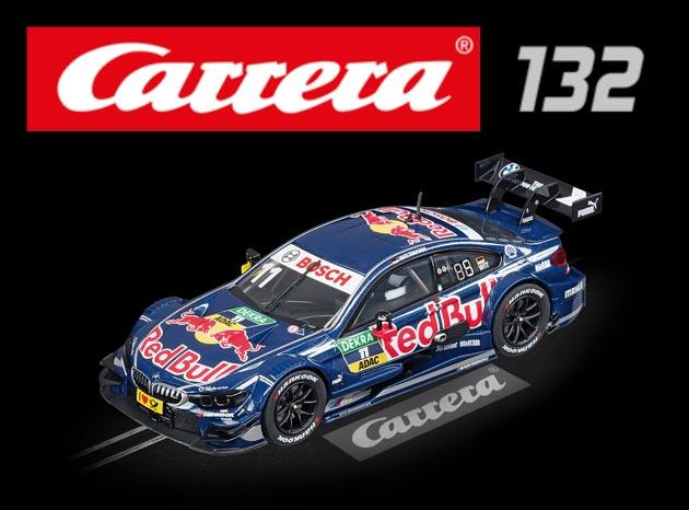 Carrera Cars 1:32