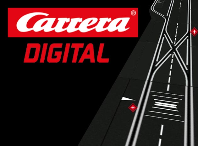 Carrera Digital