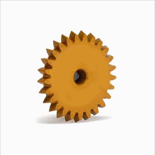Anglewinder Gears