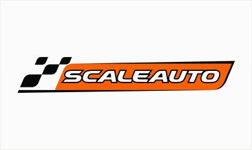 Scaleauto