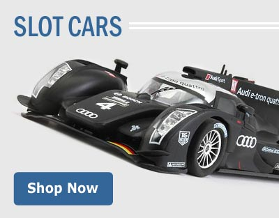Carrera slot cars uk how to get more free coins on jackpot party casino