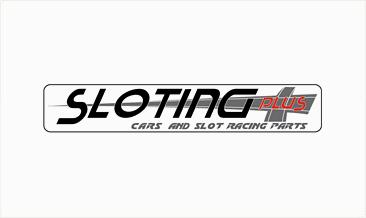 Sloting Plus